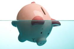 """Ч.Неннер: """"США на грани очень плохой рецессии"""""""