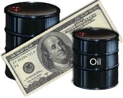 Приготовьтесь к смерти нефтедоллара