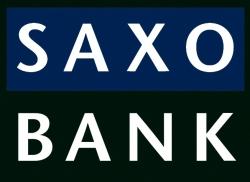 "Saxo Bank: ""ФРС США увеличит объемы QE3 в 2014 году"""