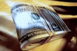 Фискальный дефицит - одна из топовых проблем США в будущем