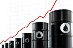 Чудовищный прогноз по нефти от SocGen