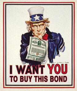 """Томи Крезенци (PIMCO): """"Не сливайте облигации!"""""""