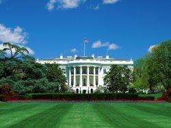 """IBD: """"Белый Дом раскачивает лодку бюджетного кризиса"""""""