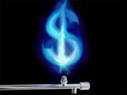 Сирия - жертва глобальных интересов вокруг природного газа