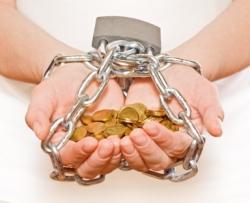 Долговые инвесторы теряют веру в Бернанке