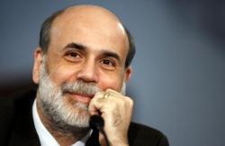 Сжатие QE3 отменяется! (во всем виноват Вашингтон)