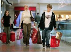 США. Потребительская уверенность снижается