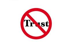 Джэк Богл: «Не верьте фондовому рынку»