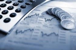 Казначейство США: «Мани-менеджеры представляют собой экономическую угрозу»