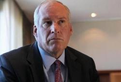 Эрик Розенгрин: «Заморозка правительства отсрочит остановку QE3»