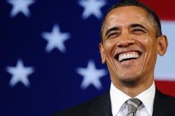 Агрессивная политика Обамы — риск для будущего Америки