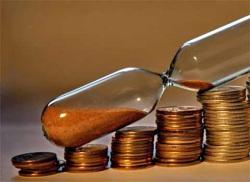 Вашингтон рассматривает вариант экстренного подъема порога долга в обход текущего законодательства