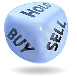 Какие перспективы ожидают рынок?