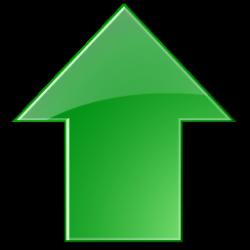 Акции растут на новостях о скорой «разблокировке» правительства