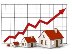 Шиллер о новом «пузыре» на рынке глобального жилья
