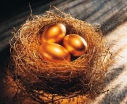 Золото — хороший или нехороший защитный актив?