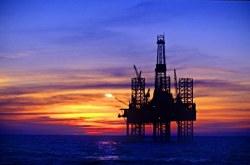 Америка станет производителем нефти №1 в мире