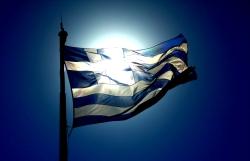 Чудеса греческой экономики