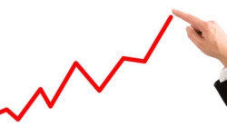 S&P500 достиг новых высот