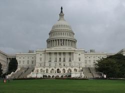 В ближайшие месяцы Вашингтон и Конгресс будут обходить вопросы бюджета стороной