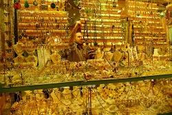 Азиатский спрос на золото будет расти