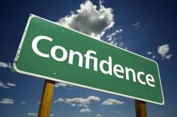 Потребительская уверенность американцев — на минимуме, если считать с апреля