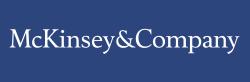 McKinsey: 1/5 часть всех крупнейших банков мира или уйдет с рынка, или будет «съедена» более сильными игроками