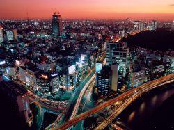 Япония: на что делают ставки хедж-фонды?