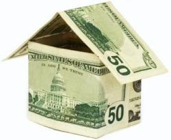 Средняя 30-летняя ипотечная ставка выросла до 4.35%