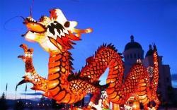 Китайские акции растут на реформаторских планах китайского правительства