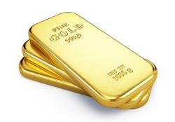Goldman Sachs дает плохой прогноз по золоту на 2014 год