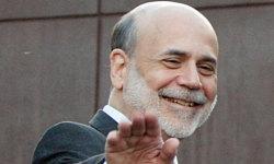 Лэкер, ФРБ Ричмонда: «ФЕД должен наконец научиться объясняться с инвесторами»