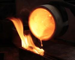 Паулсон отвернулся от золота — хедж-фонды отвернулись от золота