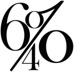 Правило «60/40» - опасно для инвесторов