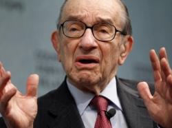 Гринспен: «Никакого пузыря нет!»