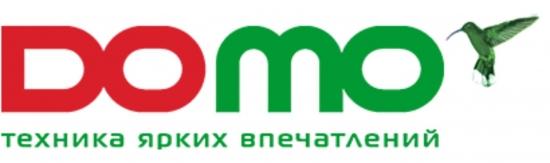 """Технический дефолт по облигации ООО """"DOMO"""" 19.05.2017"""