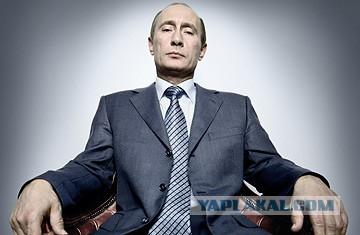 """""""Путин - гений!"""", Интернет-пользователи из разных стран обсудили ситуацию."""