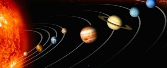 Вшортал СП500 по звездам - интересный парад планет
