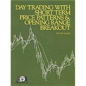 Книга, которая изменит вашу торговлю!