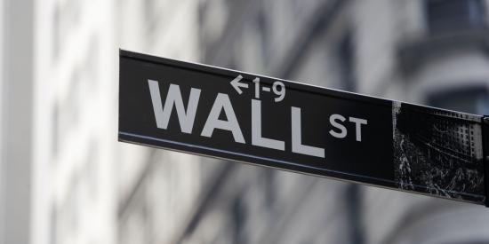 Итоги дня на NYSE 09.09.2015