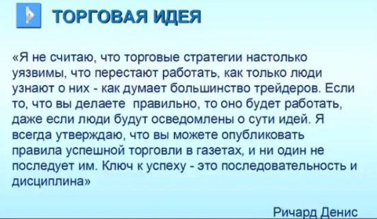ЛЧИ 2015 - минус 10% за два дня