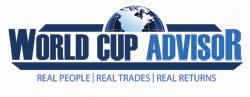 Кто этот парень? Ilya Buturlin на 1 месте в мировом рейтинге World Cup Advisor !!!!