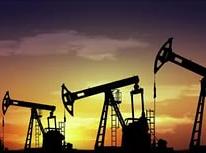 нефть качают