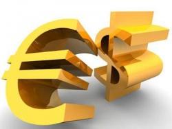 Евро - без сюрпризов не может!