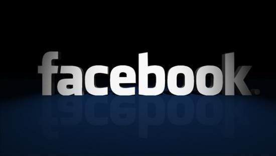Акции Facebook – история начинается заново?