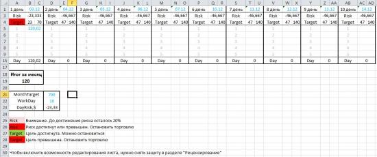 ПРОП-Перчик_№_1_03.12.2012