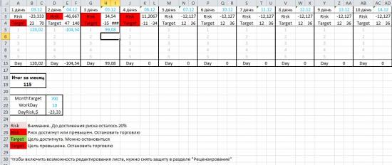 ПРОП-Перчик_№_3_05.12.2012