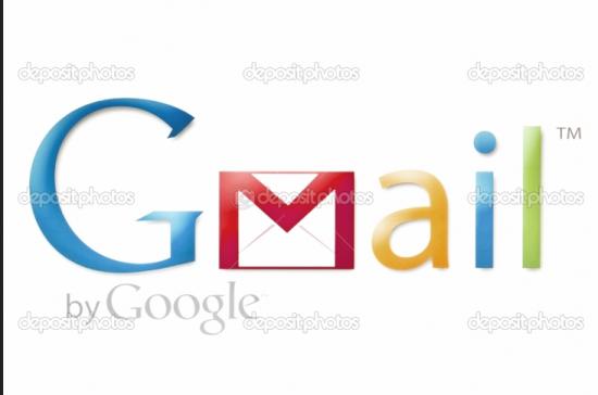 Скоро к электронным письмам можно будет прикладывать деньги