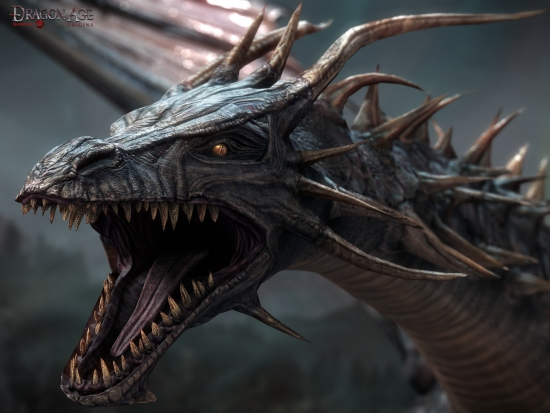 индекс доллара - паттерн дракон ?