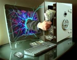 Хедж-фонды и умные деньги